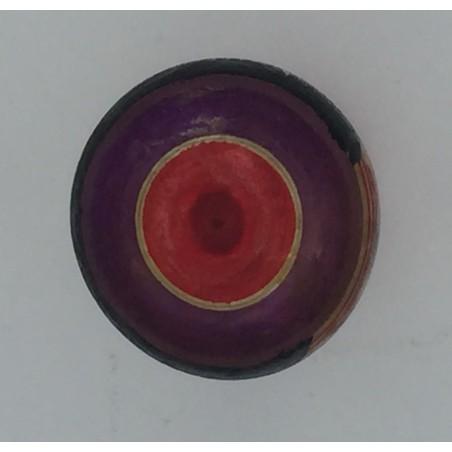 Shunga - Etreintes passionnées